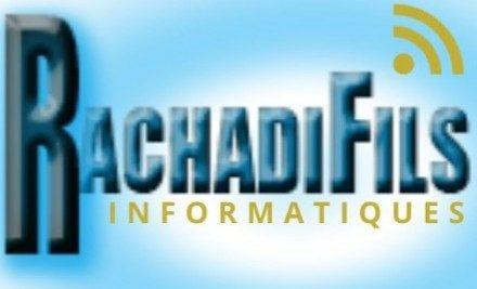 RachadiFils Informatiques