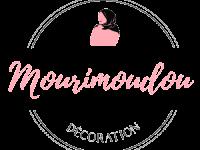 Logo pour Mourimoudou decoration