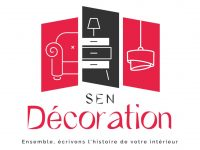 Sen décoration