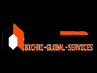 Bichri Global Services