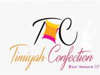 Timiyah-Confection